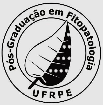 Resultado de imagem para departamento de fitopatologia UFRPE